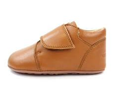 Bundgaard slippers Tannu tan