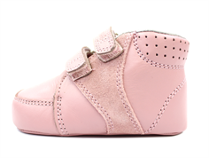 Bundgaard prewalker old rose with velcro