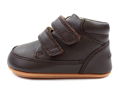 Bundgaard Prewalker brown