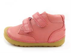 Bundgaard prewalker soft rose