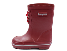 Bundgaard winter rubber boot bordeaux