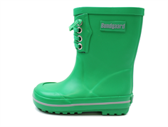Bundgaard rubber boot green