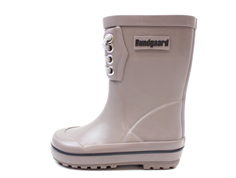 Bundgaard rubber boot gray