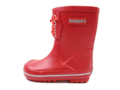 Bundgaard rubber boot red
