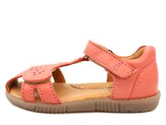 8e630b16af35 Bundgaard Reea sandal coral