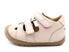 9404357cfa8 Buy Bundgaard Prewalker sandal old rose at MilkyWalk