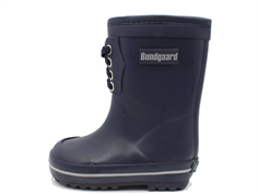 Bundgaard winter rubber boot navy