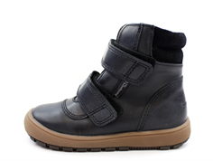 Bundgaard winter boot Ivar black with TEX