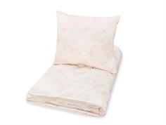 Cam Cam adult bedding dandelion rose