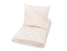 Cam Cam junior bedding dandelion rose
