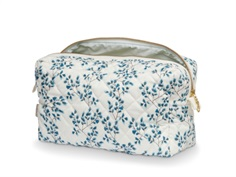 Cam Cam toiletry Fiori