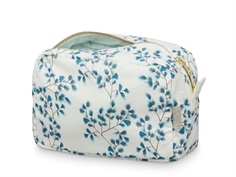 Cam Cam makeup bag fiori