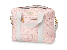 Cam Cam diaper bag fleur LIMITED EDITION