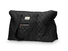 Cam Cam weekend bag black
