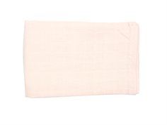 Cam Cam Muslin cloth diaper nude