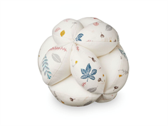 Cam Cam baby ball pressed leaves