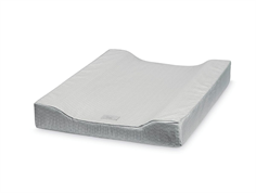 Cam Cam changing mat gray wave