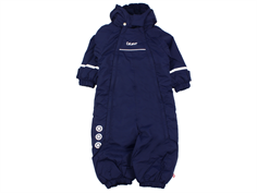 CeLaVi snowsuit navy