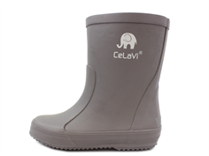 CeLaVi rubber boot gray