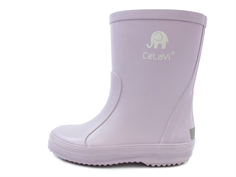 CeLaVi rubber boot Nirvana