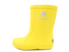 CeLaVi rubber boot yellow