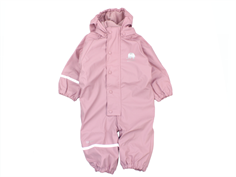 CeLaVi rain suit fleece zephyr