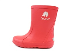 CeLaVi rubber boot baked apple