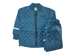 CeLaVi thermal suit iceblue