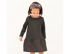 Christina Rohde dress dark gray