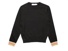 Christina Rohde sweater black