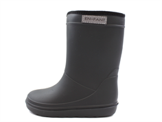 En Fant thermal boots black