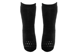 GoBabyGo stockings black