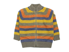 Mini a Ture cardigan/jacket Gwyn beetle