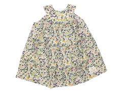 Huttelihut Sophie dress liberty wiltshire