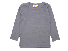 Joha blouse gray