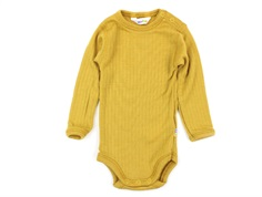Joha body curry wool