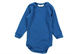 Joha body bottle petrol wool