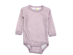 Joha body nirvana wool / bamboo
