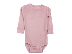Joha body old pink bamboo