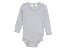 Joha body light gray