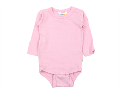 Joha body old rose bamboo