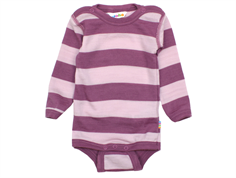 Joha body purple