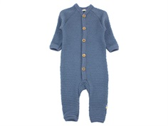 Joha jumpsuit china blue