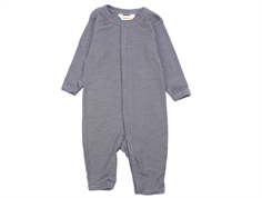 Joha jumpsuit gray