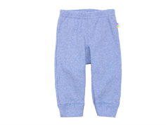 e963083a1ec Buy Trousers, Jeans and Leggings for Kids - Milkywalk