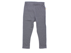 Joha leggings gray