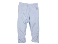 Joha leggings gray blue bamboo