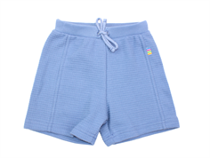 Joha shorts cloud cotton