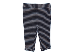 Noa Noa Miniature leggings Gentle black