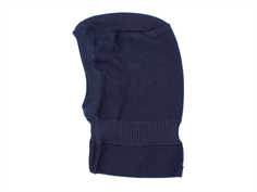 MP balaclava Helena navy